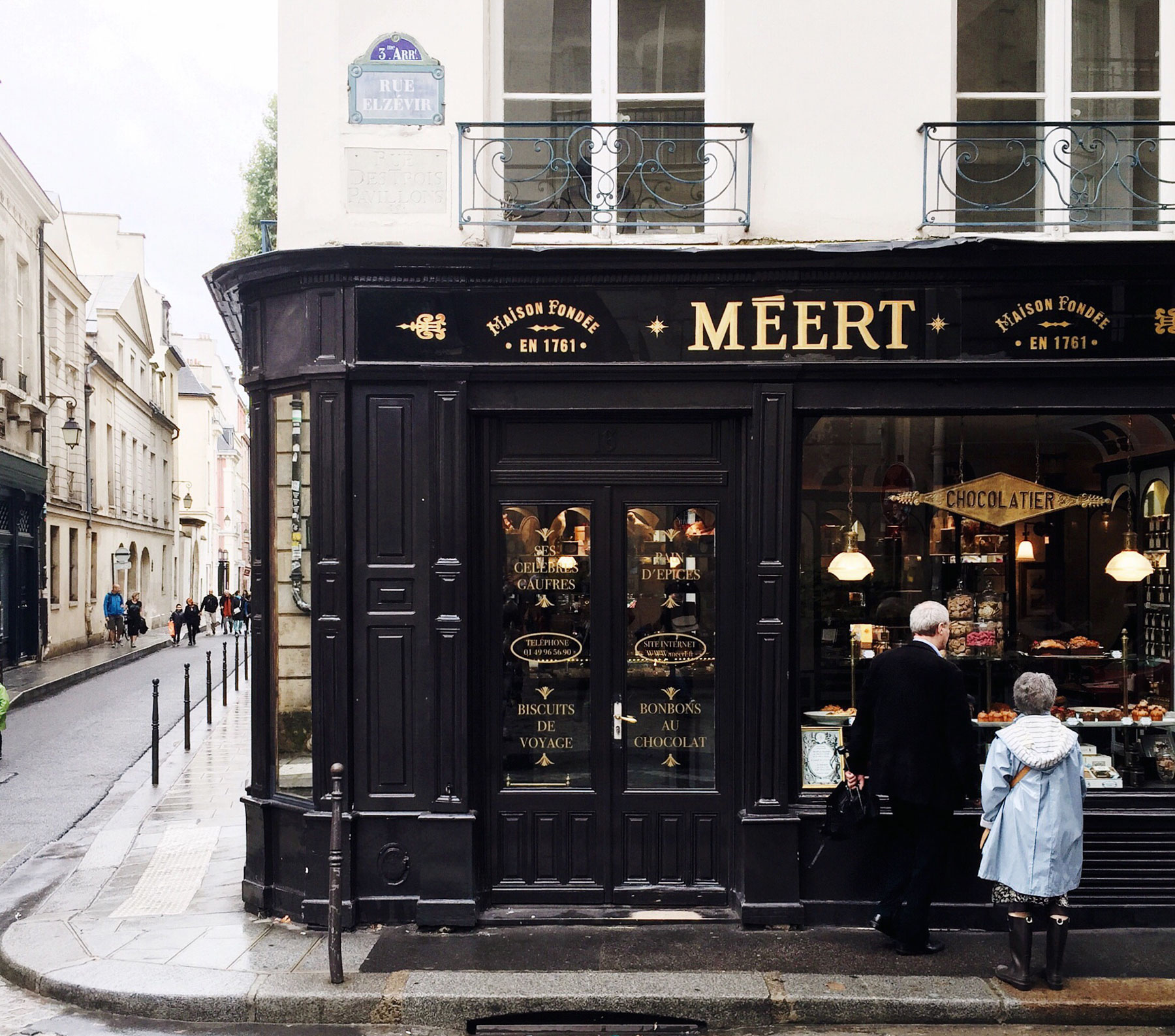 Lighting Stores In Paris: 10 Amazing New Places I Discovered In Paris