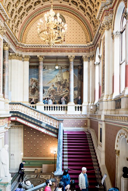 Inside the foreign commonwealth office urban pixxels - Foreign and colonial office ...
