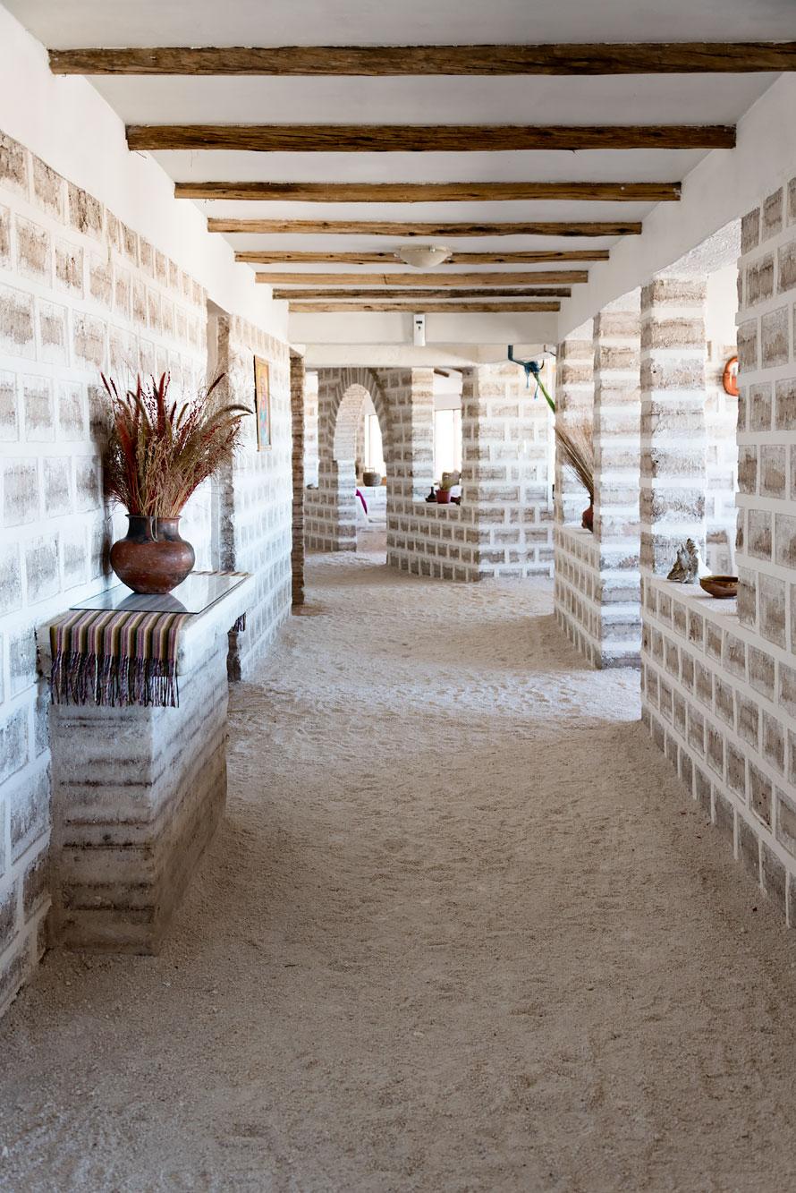 Salt Hotel Luna Salada Salar De Uyuni 5 Unforgettable Experiences On Bolivia S Flats
