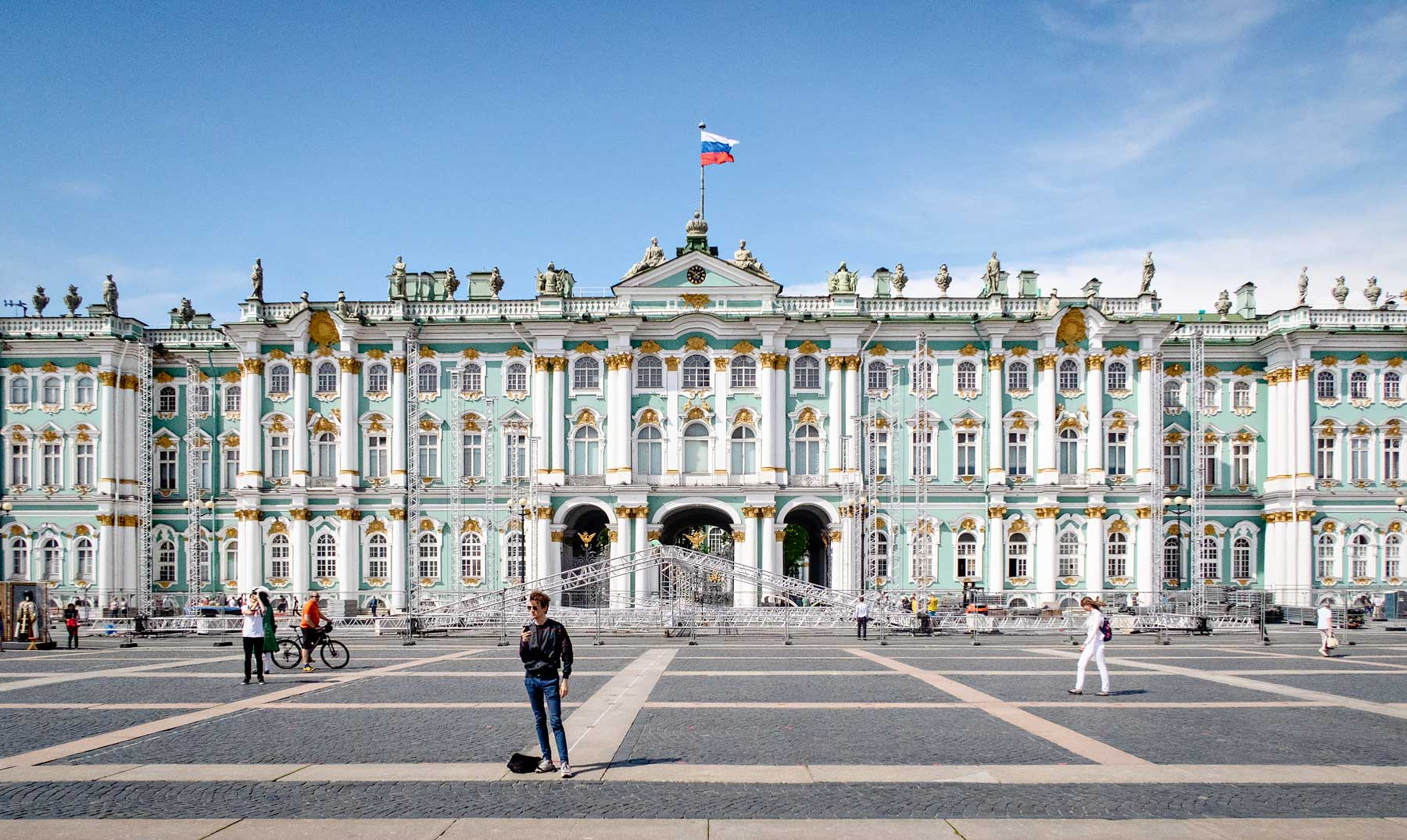 Image result for St.Petersburg