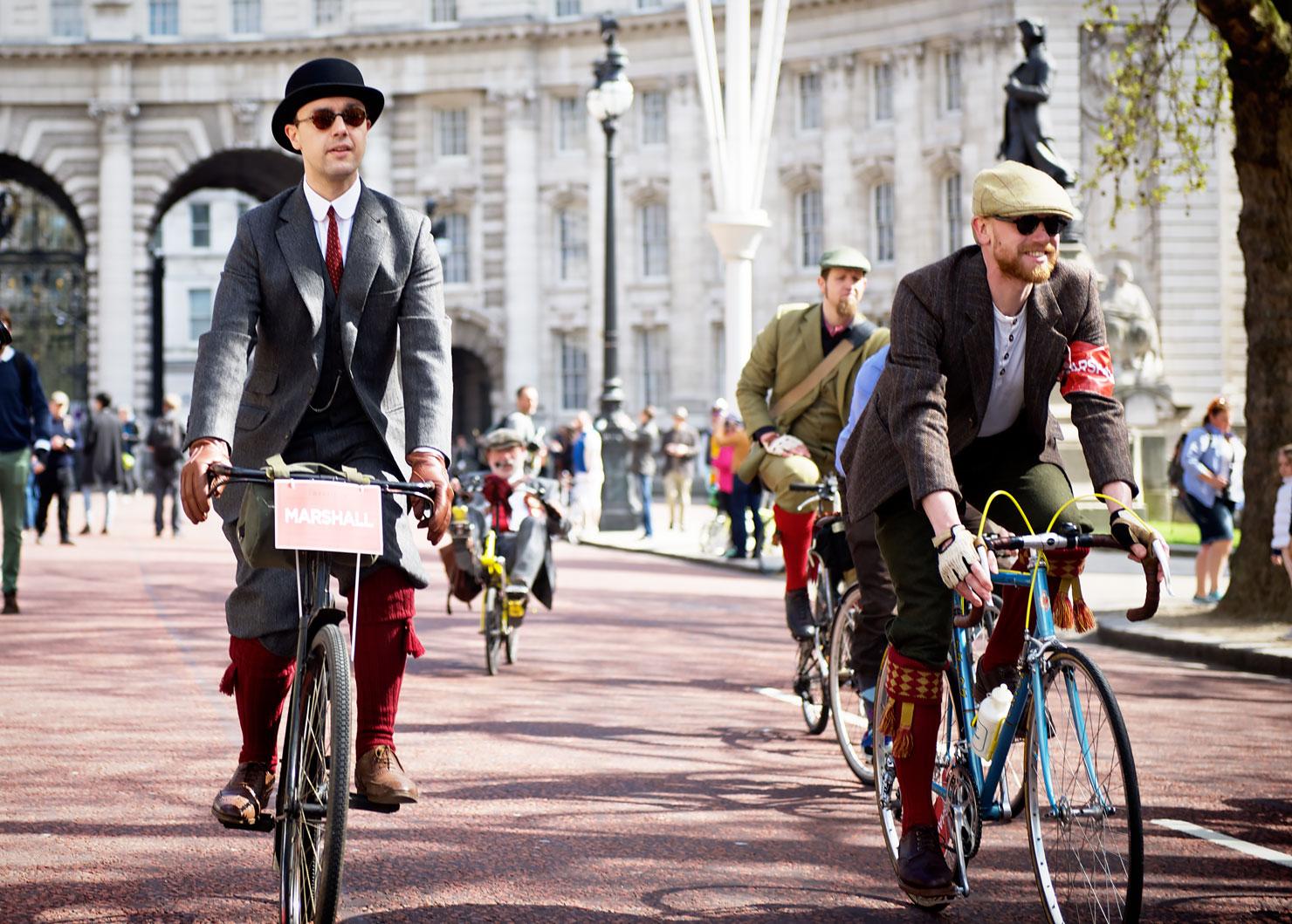 City Of London Men S Clothing
