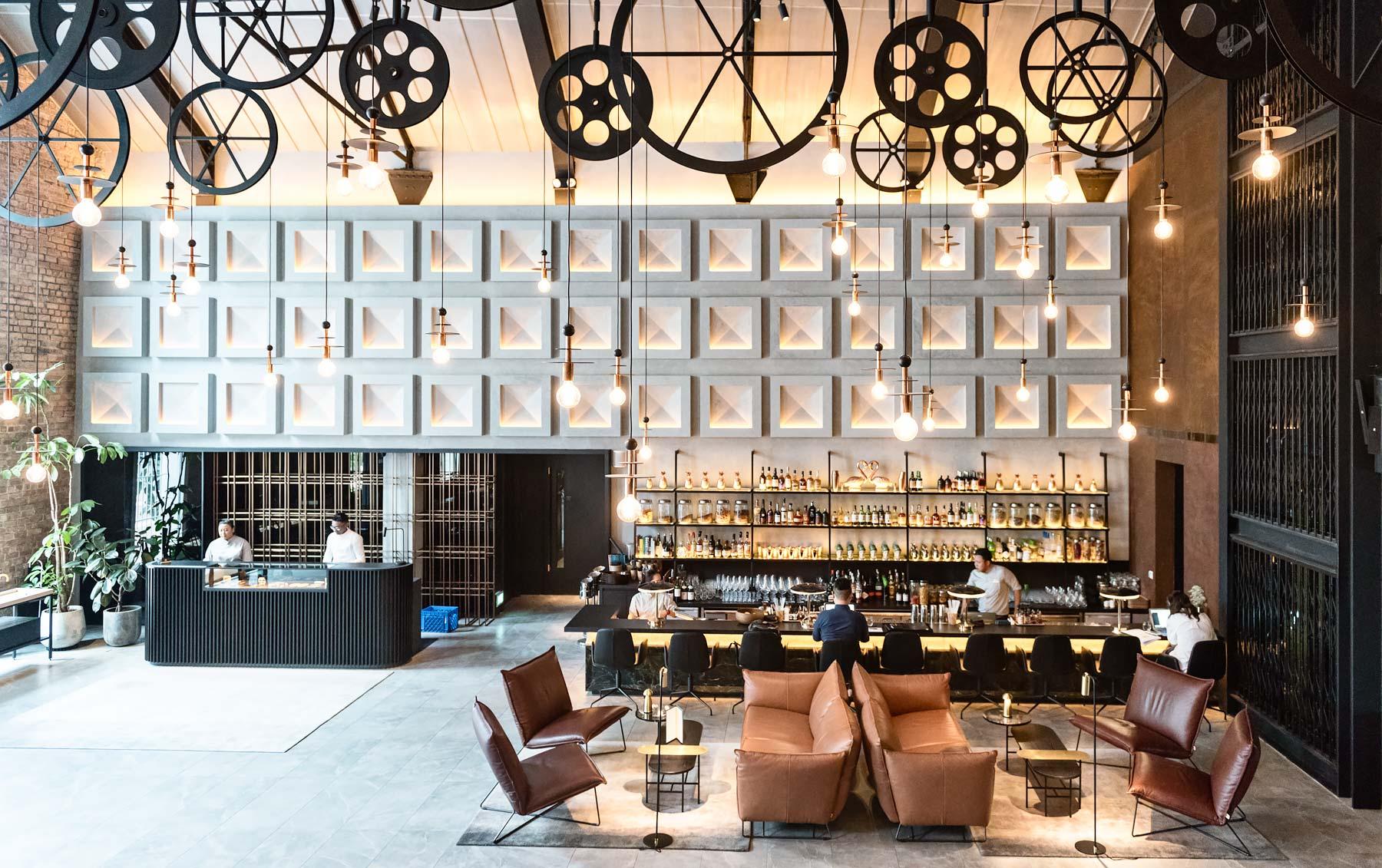 Best Boutique Hotels London