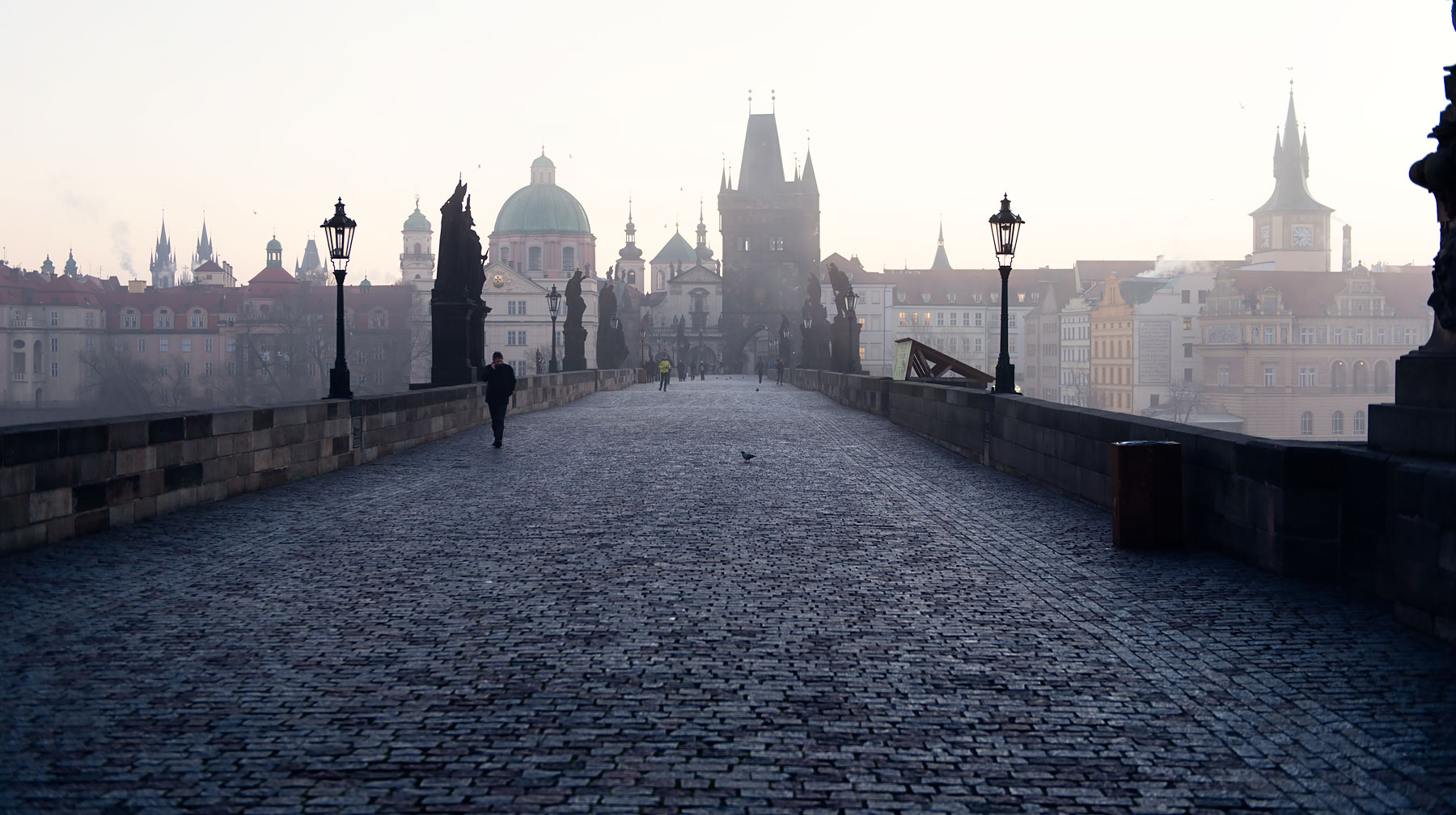 3 days in picturesque prague urban pixxels for Special places to stay prague