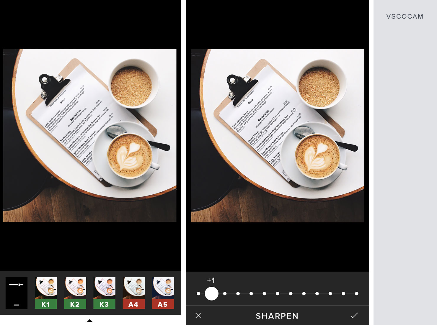 iphone favorites photo how to search on iphoto