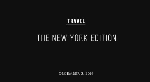 layer-new-york-edition