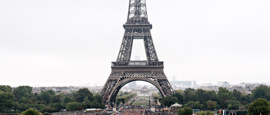 Masthead-Paris-discoveries