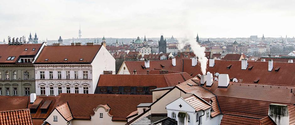 Masthead-Prague-Augustine
