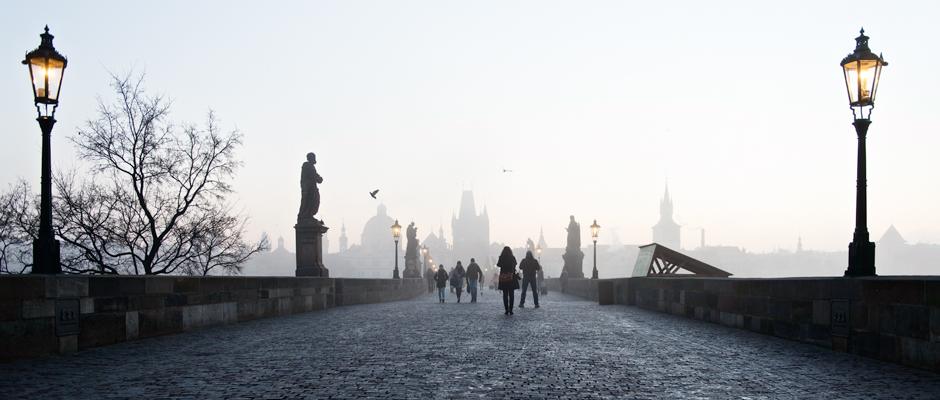 Masthead-Prague-video