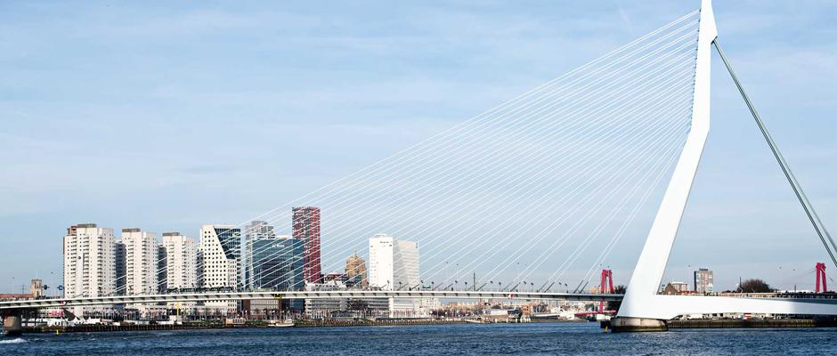 Masthead-Rotterdam