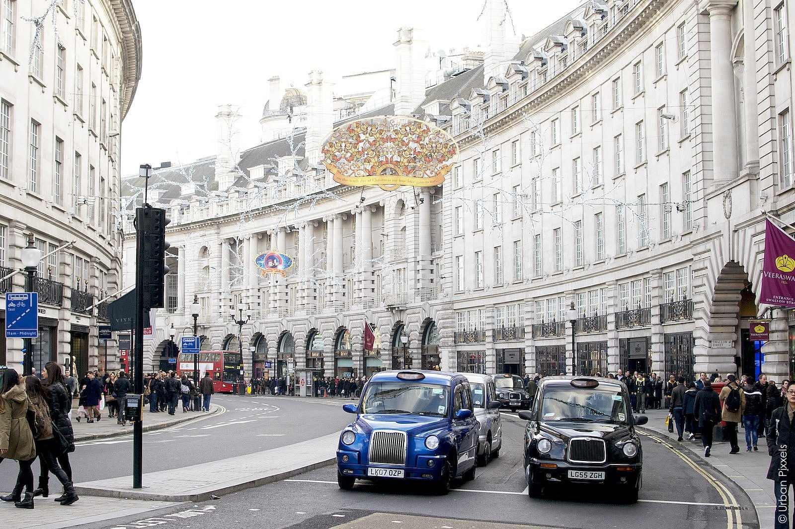 London fetish shopping london